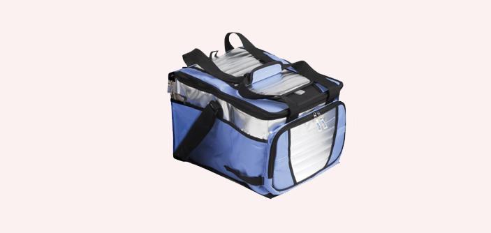 9f279e1ca 4 utilidades para sua bolsa térmica - Loja Portal